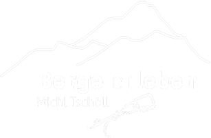 Ski- und Bergführer Michl Tschöll